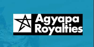 IMANI Alert: The 10 Most Alarming Problems with Agyapa
