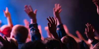 The nonsense in God's worship exposed
