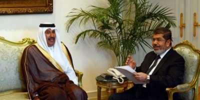 QatarBan: The Biggest GCC Crisis In Recent Years