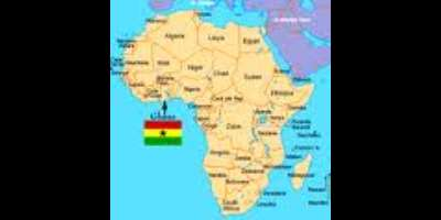 PART II OF MODERNISING AND RESTRUCTURING GHANA'S ECONOMY: IDEOLOGY OR PRAGMATIC INNOVATION?