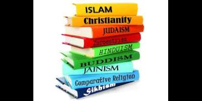Religion is 95% Bad, Negative and Dangerous, Only 5% Comes Out Positive Part 1