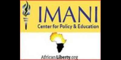 Ghanaian Politicians Are Not IMANI's Visceral Opponents, Rather Pompous Academics And Some Professionals