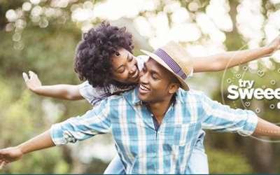 online dating i Ghana Davao dejtingsajt