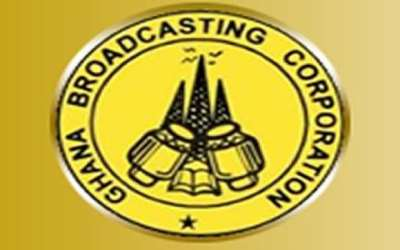 GBC to Pay ¢2 3m Over Alleged Copyright Infringement