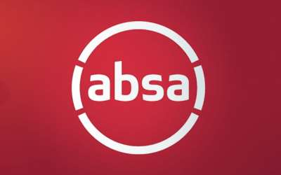 Absa Struggling To Convince Investors To Accept Road To Recovery