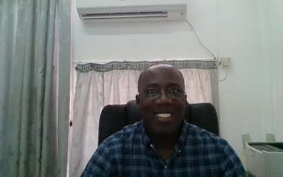 Enhancing Ghana's Revenue Generation From Real Property And