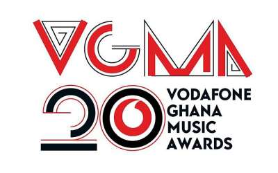 VGMA 2019: Winner of Afro Pop Song Of The Year Discussed By