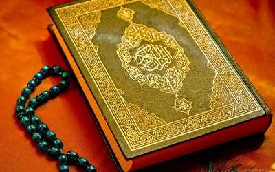 Nine Amazing Facts In The Quran Unknown To Many Across The World