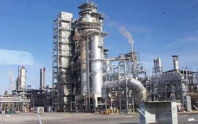 Tema Oil Refinery To Convert Bank Debt