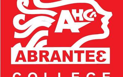 Abrantie College Of Cosmetology