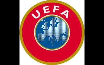 uefa champions league calendar of the matches modern ghana