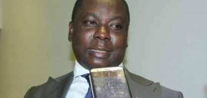 Suhuyini Fabricated Bawumia's Supposed Tweet On 'No Borrowing' — Veep Spokesperson