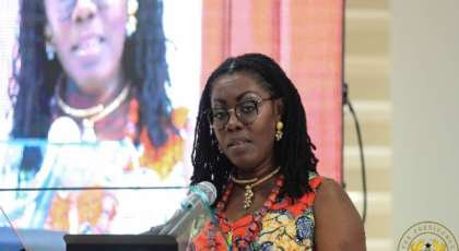 Withdraw CST Directive - Ato Forson Tells Minister