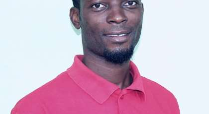 Vote Not Based On Family Ties Or Money—NDC Activist On 2019 Primaries