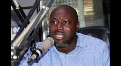 We Will Respond Equally Your Attack On Mahama – George Opare Addo Cautions NPP