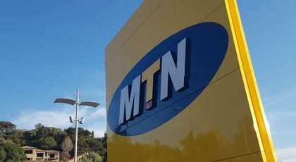 MTN Modifies Tariffs For Calls, Data And SMS; Gives 5% Bonus On All Recharges