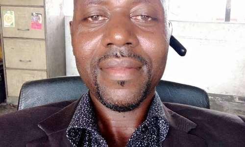 Appoint Iddirisu Nurudeen as MCE for Savelugu — NPP group to Akufo-Addo