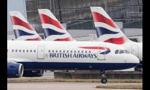 Ghana threatens British Airways over sole decision to move passengers from Heathrow to Gatwick Airport
