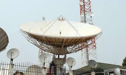 Communications Ministry won't handle DTT platform anymore – Ursula Owusu