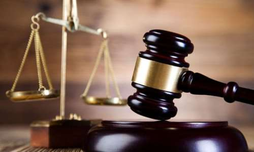 Unemployed man jailed 10 years for defilement