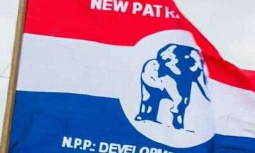 Pro-NPP group want Ablekuma West MCE sacked