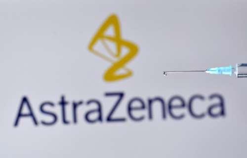 Centro comercial Sí misma Fecha roja  EU regulator backs AstraZeneca jab as worries grow over virus strains