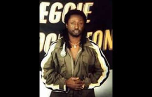 Best Of All Time Hiplife Lyricists Obrafour Takes No 1 Spot Tinny Lands At Four