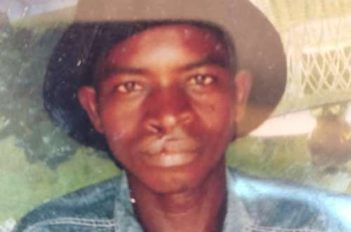 Farmer killed for allegedly chasing another man's wife at Kpentaung