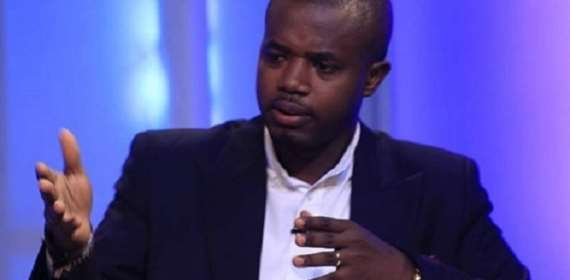 Akufo-Addo needs intercessory prayers to overcome extravagant lifestyle — ND