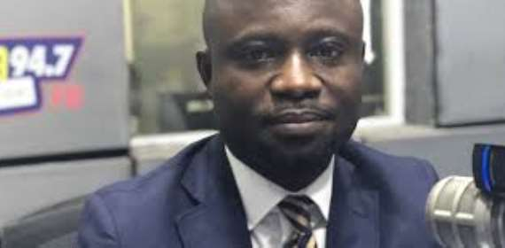 Parked Ambulance Explanation For 2020 Don't Add Up — Mintah A