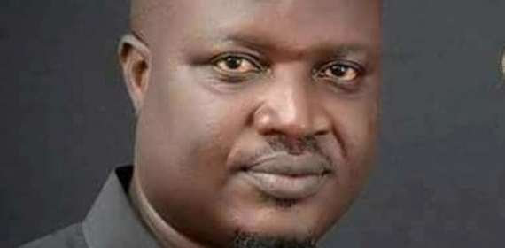 We're Too Focused To Be Bothered About Local Awards — Enock Agyapong Snubs VGMA