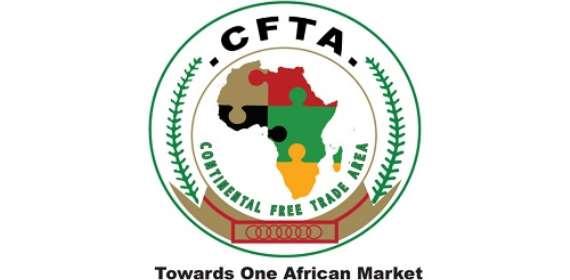 EIU Predicts AfCFTA Implementation Will Be Postponed