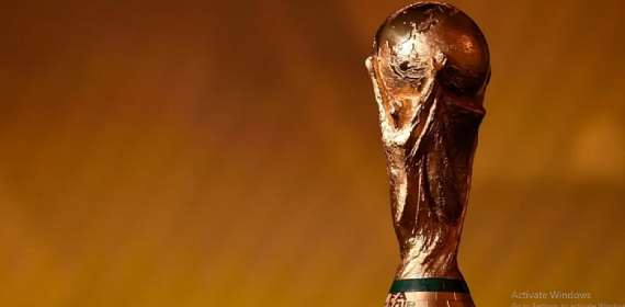 FIFA World Cup 2022 Qualifiers: Draws To Take Centre Stage In South America