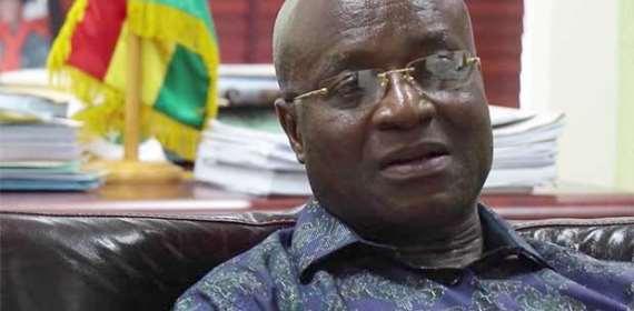 Majority Leader Defends New Banknotes