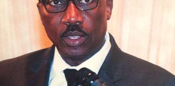 Diaspora Bond Or Ghana Diaspora Growth Fund?