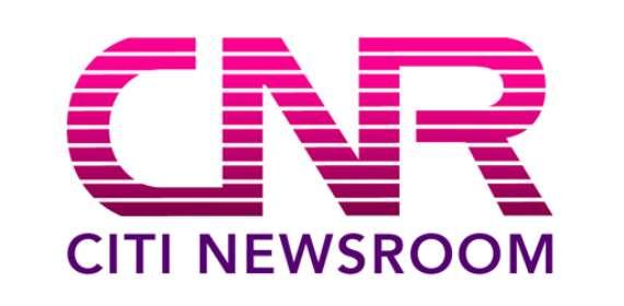 NPP Primaries:Akwasi Konadu Vow To Win Manhyia North Contest