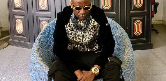 Don Elijah blasts Osebo for dressing like a woman
