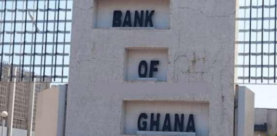 BoG threatens legal action against GGAG over corruption allegation against its board