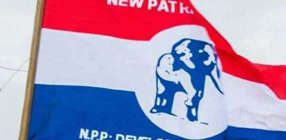 Pro-NPP group want Ablekuma West MCE sacked