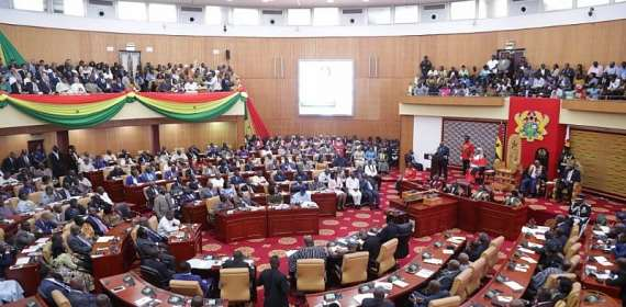 Meningitis Kills 33 In Upper West Region – Parliament Directs