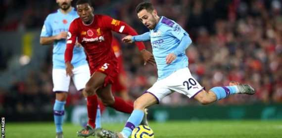 Premier League Warns PFA Of £762m Penalty If Season Is Voided