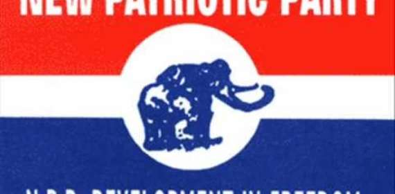 NPP Primaries In The Wake Of Covid-19: The Concern Of A Civil Servant