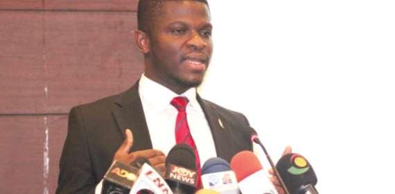 COVID-19: Make Electricity, Data Free – Sammy Gyamfi To Akufo-Addo
