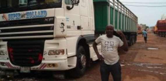 Terrorist Attack Kills Two Ghanaians Near Burkina Faso-Mali Border