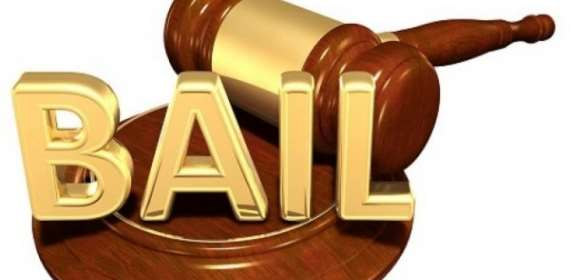 Nigerian Who Impersonated Three Ministers Unable To Execute Bail