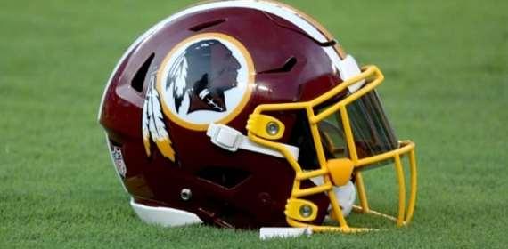 Change of name for Washington Redskins in the wake of Floyd killing