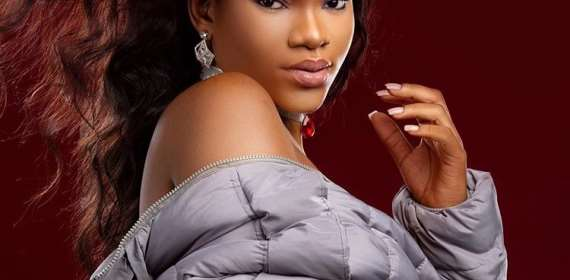 Bullet Showed Interest In Signing Me After the Demise of Ebony—Tisha