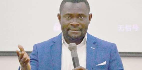 'Insults, Lies, And Pettiness Alien To Ejisu Politics' — Group Tells John Ku