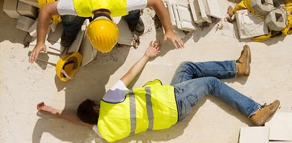Neglected Occupational Health