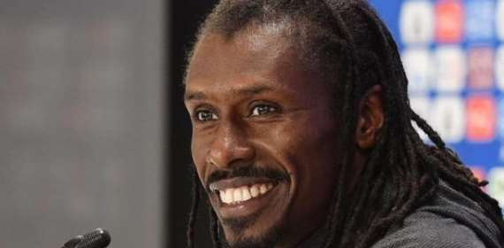 2019 AFCON: This Generation Is Better Than Mine- Senegal Coach Aliou Cisse